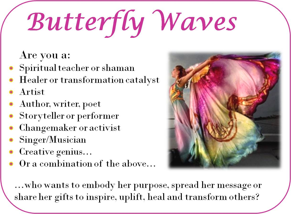 butterfly-wave-slideshow4-areyou2