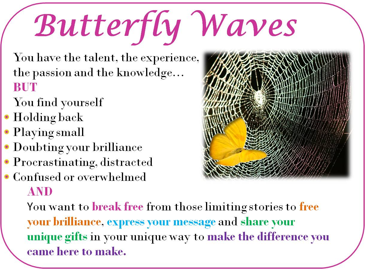 butterfly-wave-slideshow5-yesbut