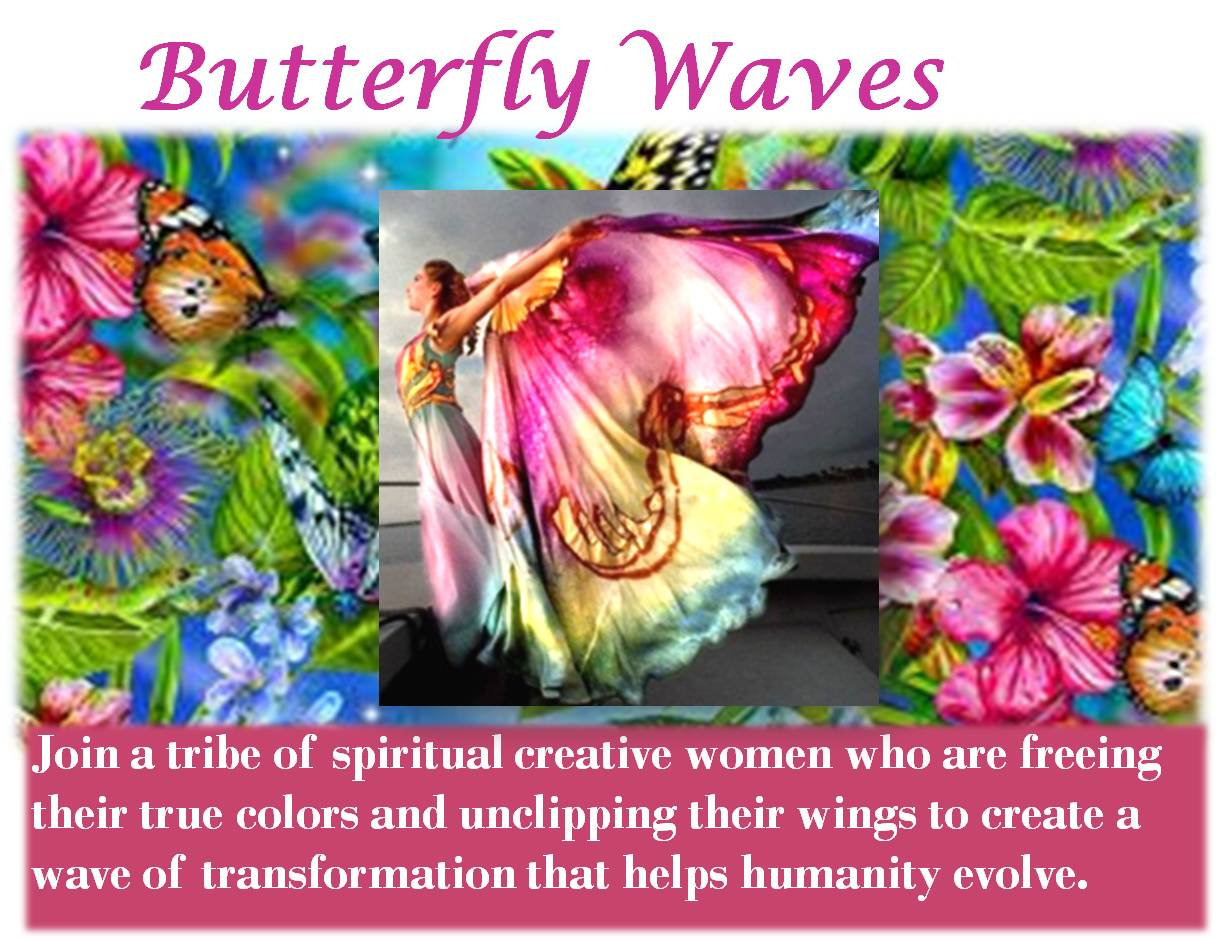 butterfly-waves-slideshow-1-join-tribe