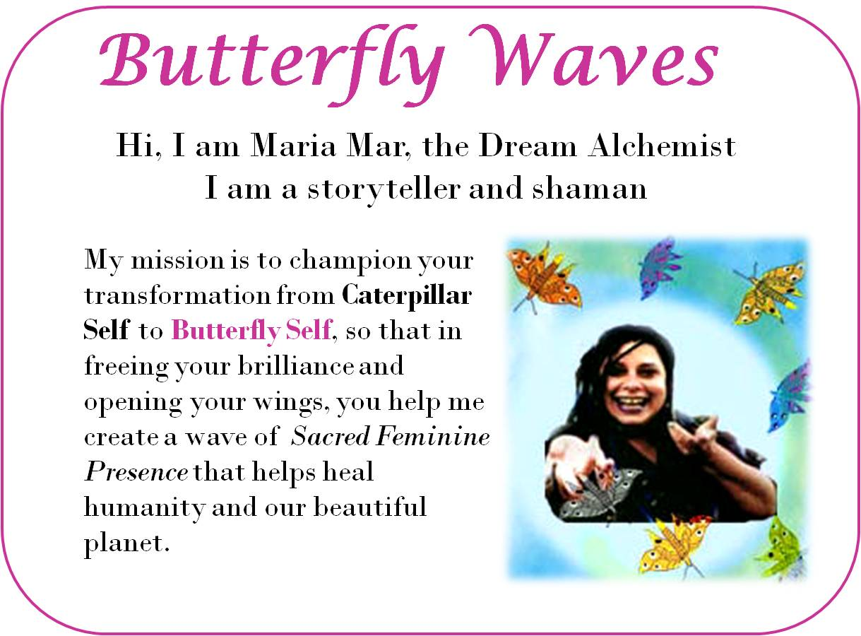 butterfly-waves-slideshow2-mariamar