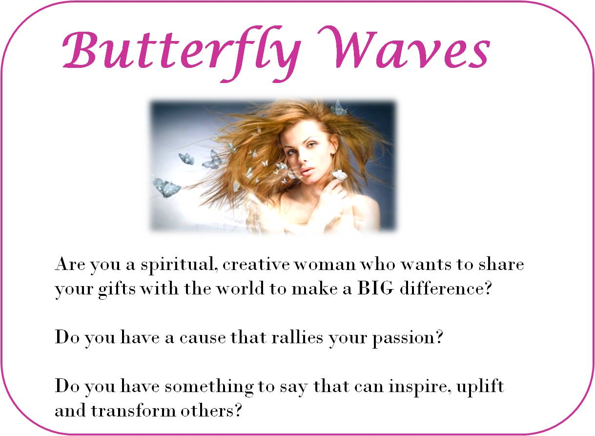 slideshow-butterfly-waves-3B-who