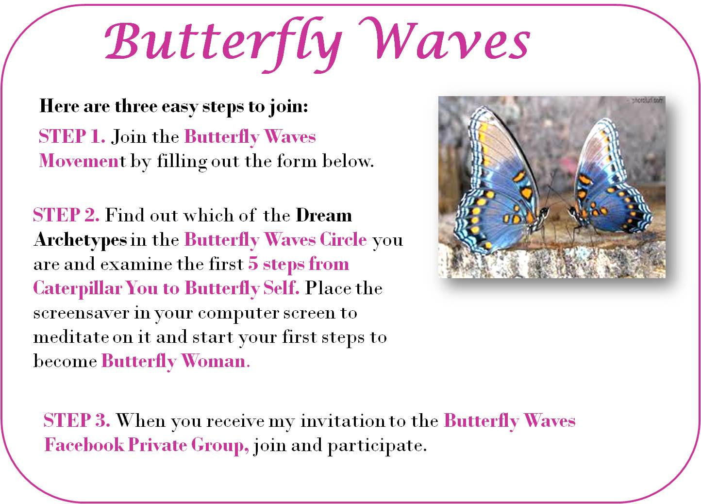 slideshow-butterfly-waves-9B-steps