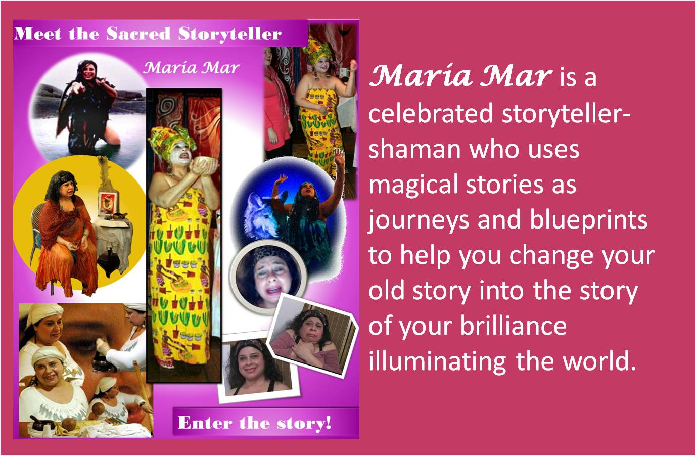 slideshow-storyloversclub-17-maria1