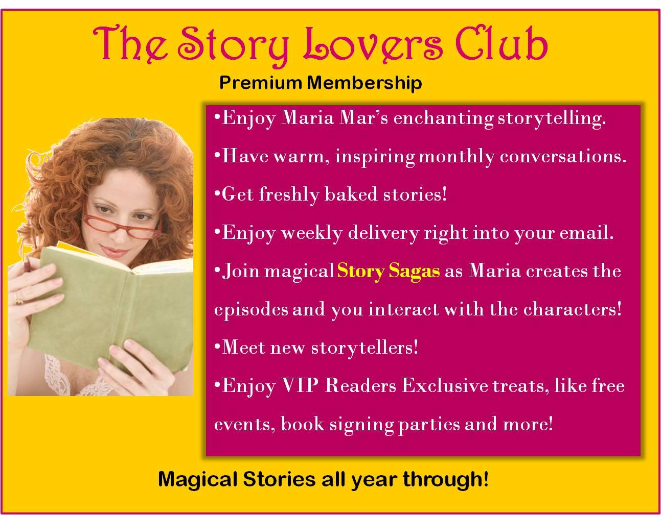 slideshow-storyloversclub-2-benefits
