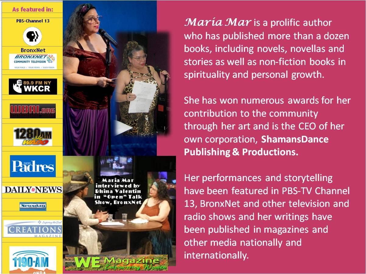 slideshow-storyloversclub-20-maria4