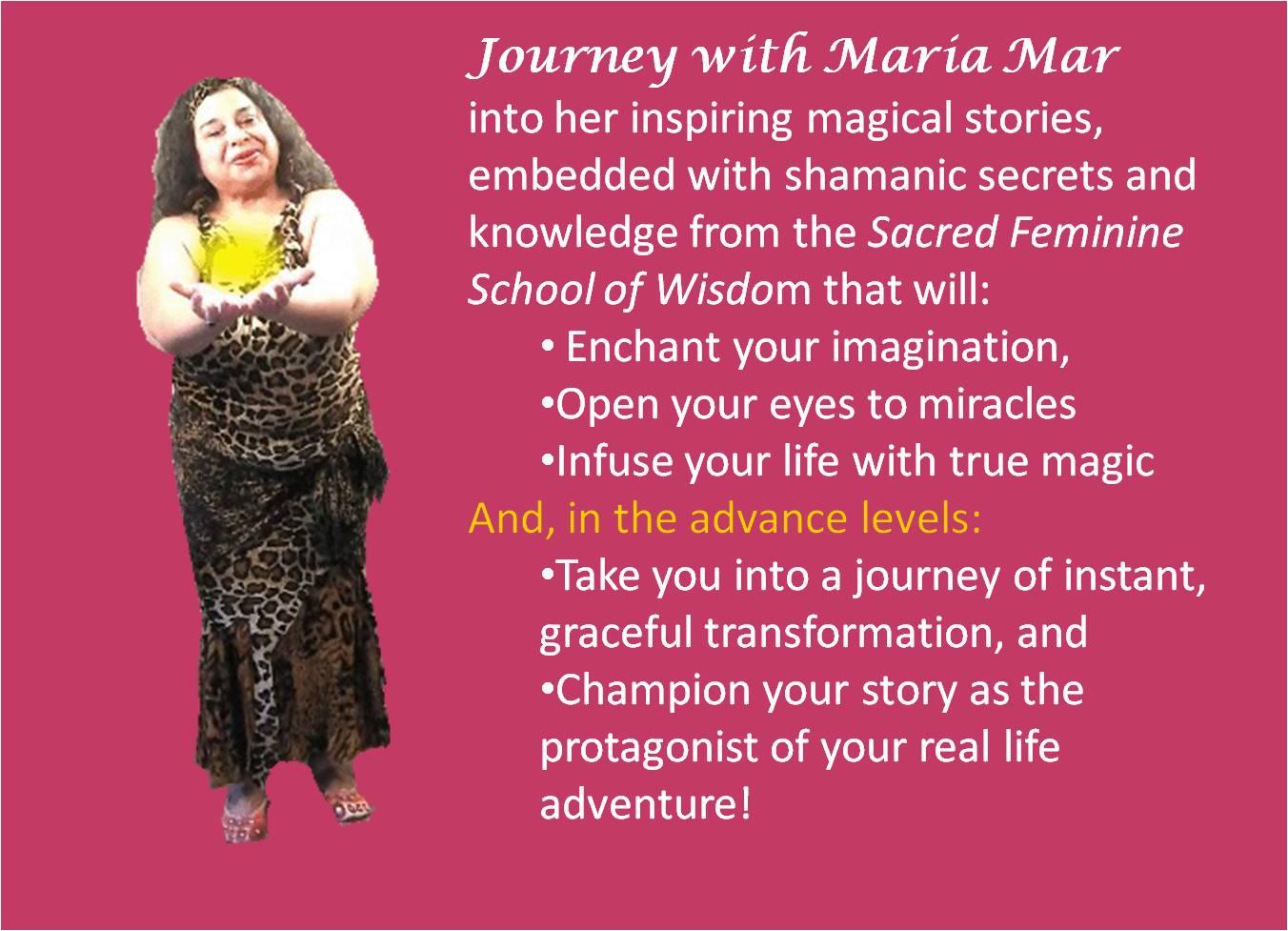 slideshow-storyloversclub-21-maria5