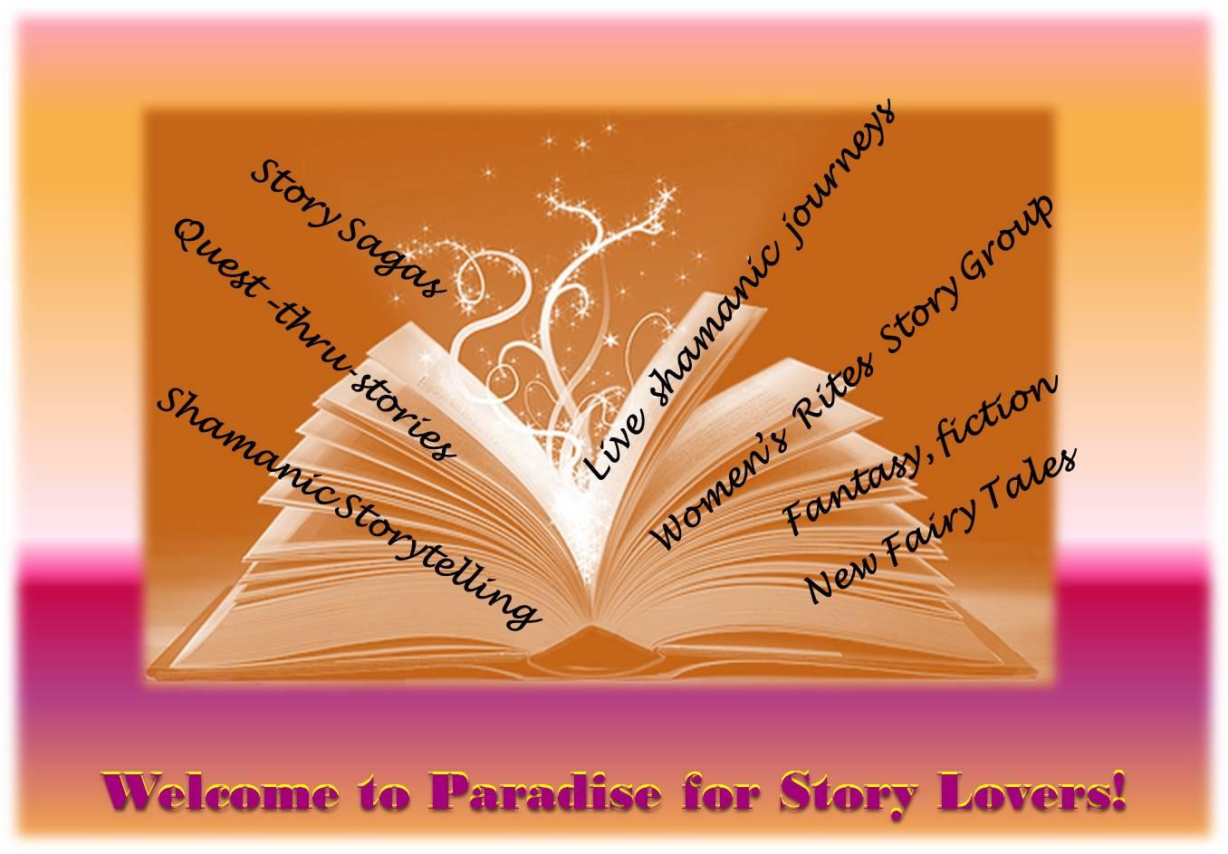 slideshow-storyloversclub-3-bookmagic