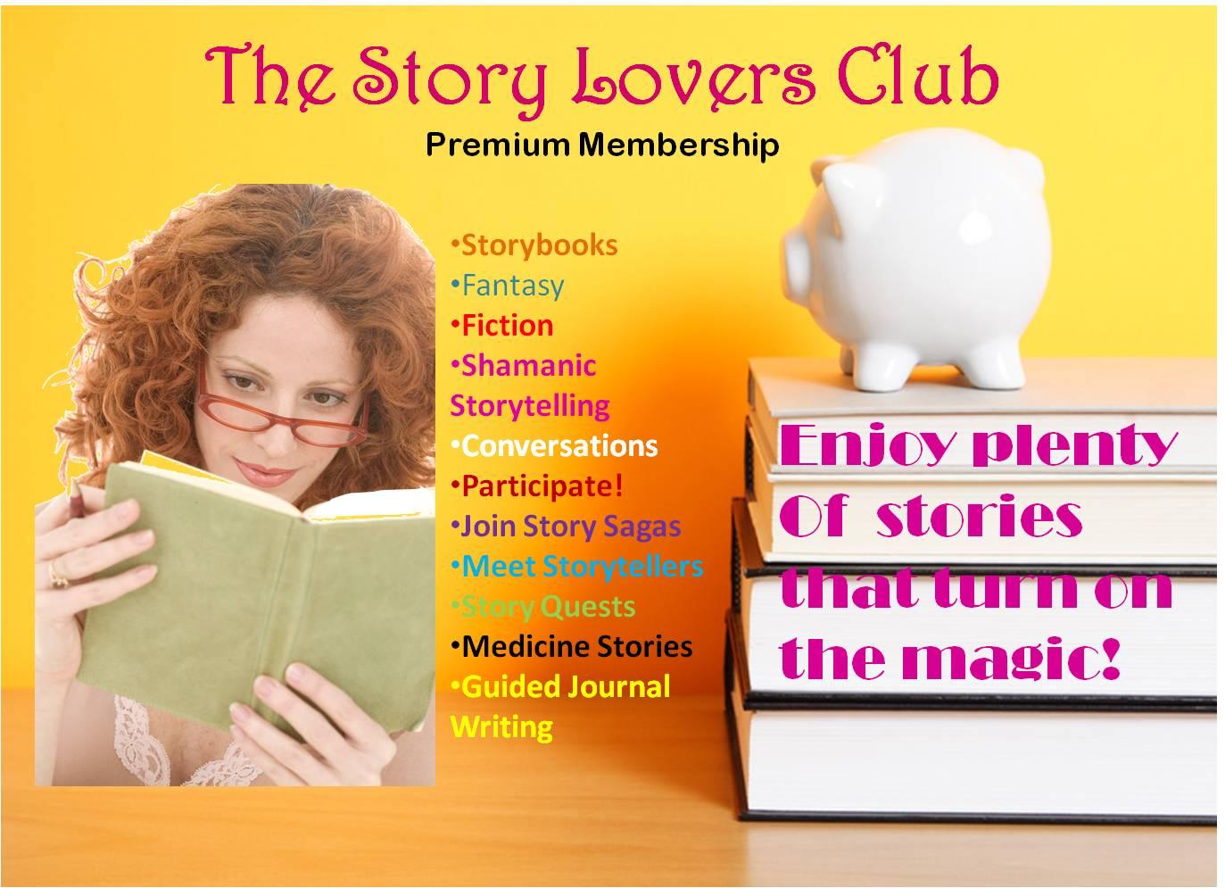 slideshow-story-lovers-club-1-coverB