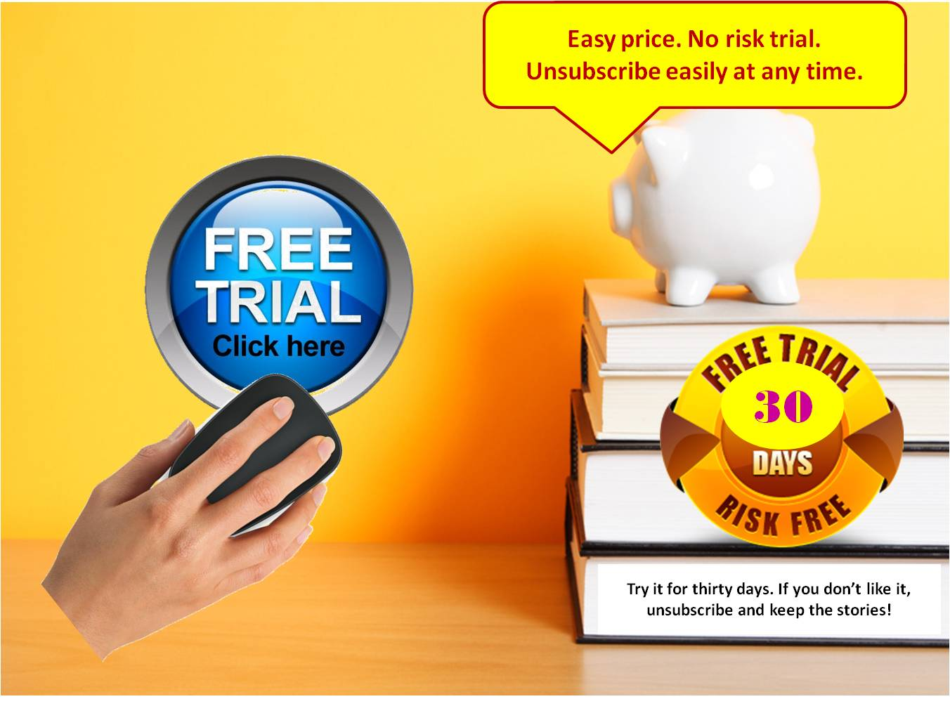slideshow-story-lovers-club-23B-free-trial