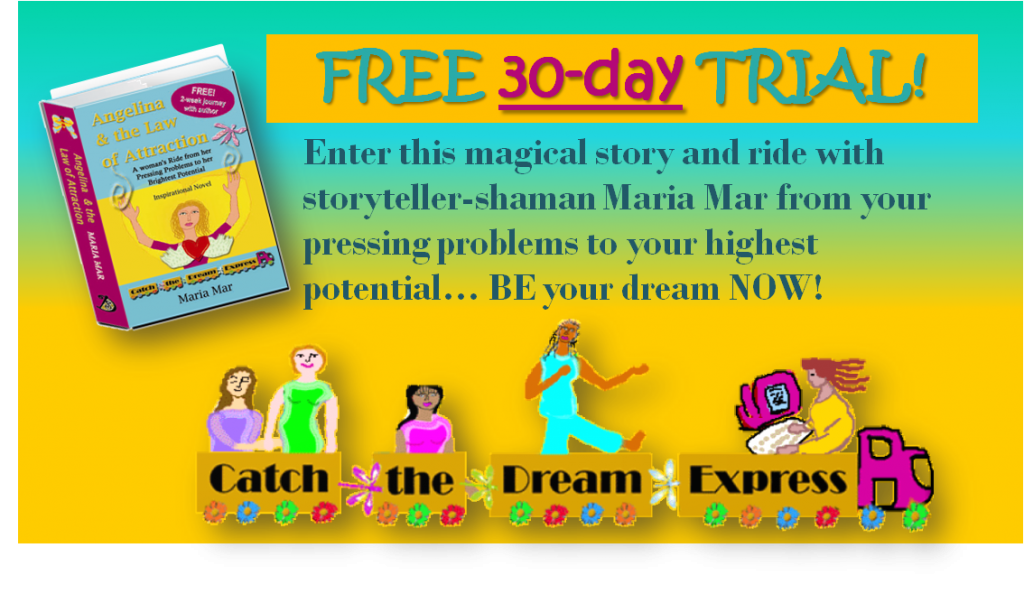 dream-express-ad-free-trial-S